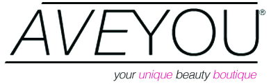 AVEYOU Beauty Boutique